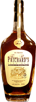 Prichard s cranberry rum