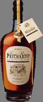 Prichard s fine rum