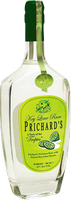 Prichard s key lime rum