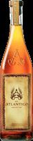 Atlantico private cask rum 200px