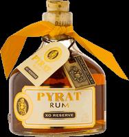 Pyrat  xo rum 200px