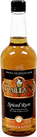 Railean spiced rum 200px