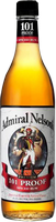 Admiral nelso  s 101 rum