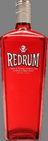Redrum infused rum