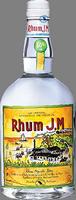 Rhum jm blanc rum