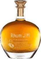 Rhum jm cuvee du fondateur rum 200px