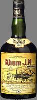 Rhum jm vieux vsop rum