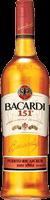 Bacardi 151 rum 200px