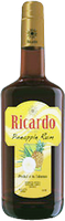Ricardo pineapple rum