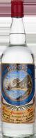 Rivers royale grenadian white rum