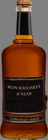 Ron baluarte 8 year rum