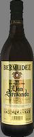 Ron bermudez don armando rum