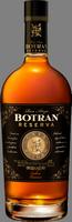 Ron botran  reserva rum