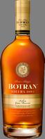 Ron botran solera 1893 rum