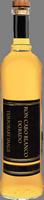Ron cabo blanco dorado rum