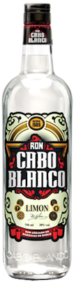 Ron cabo blanco limo n  rum 200px
