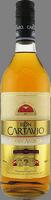 Ron cartavio gran ambar rum