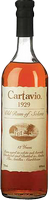 Ron cartavio 12 year rum