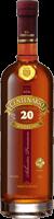 Ron centenario 20 year rum