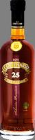 Ron centenario 25 year rum