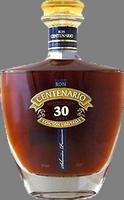 Ron centenario 30 year rum