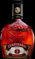 Ron centenario 5 year rum