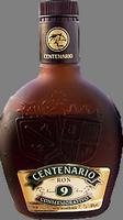 Ron centenario 9 year rum