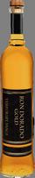 Ron dorado rum