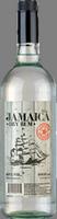 Ron jamaica white rum