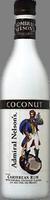 Admiral nelso s premium coconut rum
