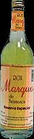 Ron marques reserva especial rum 200px