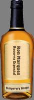 Ron marques reserva especial rum