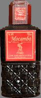 Mocambo edicion aniversario rum