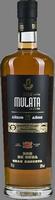 Ron mulata anejo 15 year rum