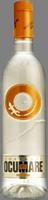 Ron ocumare mandarin rum