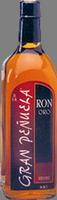 Ron pe uela oro rum