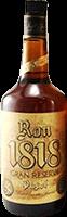 Ron pujol 1818 rum 200px