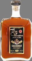 Ron varadero a ejo 15 year rum