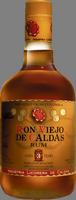 Ron viejo de caldas 3 year rum