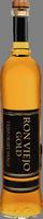 Ron viejo gold rum