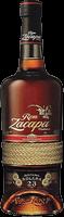 Ron zacapa solera 23 rum 200px