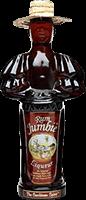 Rum jumbie liqueur rum 200px