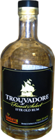 Bambarra trouvadore 15 year rum