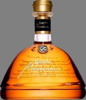 Sagatiba preciosa rum