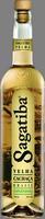 Sagatiba velha rum