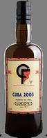Samaroli 2003 rum