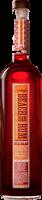 Sammys beach bar red head rum orginal 200px b