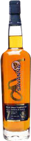 Savanna 7 year rum