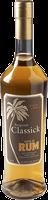 Sergeant classick gold rum 200px b