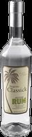 Sergeant classick silver rum 200px b